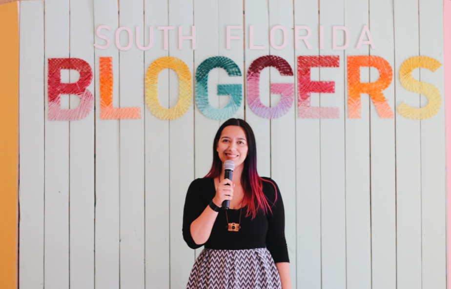 south-florida-bloggers-awards-2017-photos-by-nabilaverushka-64